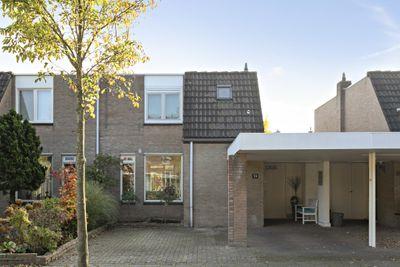 Normandielaan 70, Eindhoven