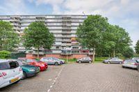 P.J. Oudstraat 316, Papendrecht