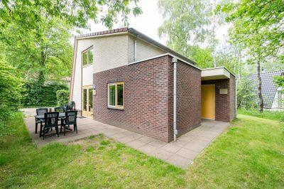 Krimweg 140B27, Hoenderloo