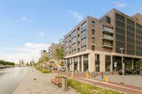 1e Lulofsdwarsstraat, Den Haag