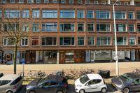 Schieweg 110-A, Rotterdam