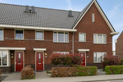 Fiep Westendorplaan 84, Zaltbommel