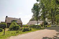 Hijkerweg 5, Hooghalen