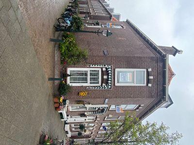 Schipperstraat, Den Haag