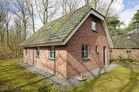 Hof van Halenweg 2-34, Hooghalen