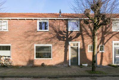 Peellandstraat 13, Oisterwijk