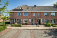 Willem Bilderdijkstraat 35, Sommelsdijk
