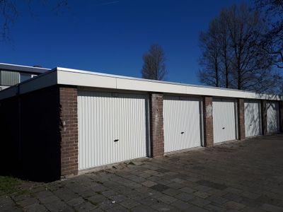 Averdijk, Rotterdam