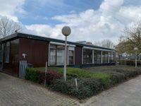 Stanleystraat 23, Heerlen