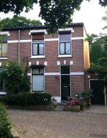 Postdwarsweg, Nijmegen