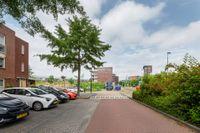 Krollerhaven 7, Barendrecht