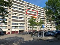 Livingstonelaan 196, Utrecht