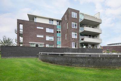 Rosenburglaan 331, Vlissingen