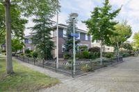 Gruythuysenlaan 3, Hoogeveen