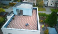 Karmijnstraat 17, Almere