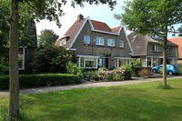 Ruysdaelstraat 48, Assen