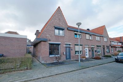 Roland Holststraat 26, Landgraaf