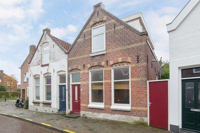 Seisweg 53, Middelburg