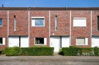 Sonsvelthof 16, Zutphen
