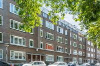Schieweg 189-b2, Rotterdam