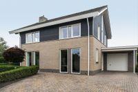 Waloen 1, Franeker