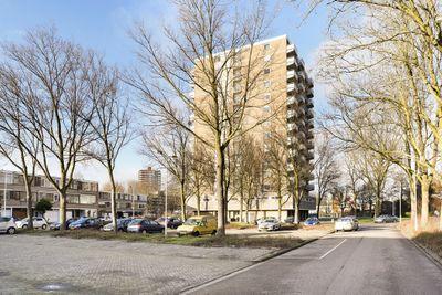 Graaf Janstraat 75, Zoetermeer