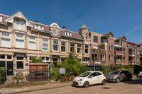 Warande 18-B, Schiedam