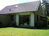 Bornsestraat 370-A, Almelo