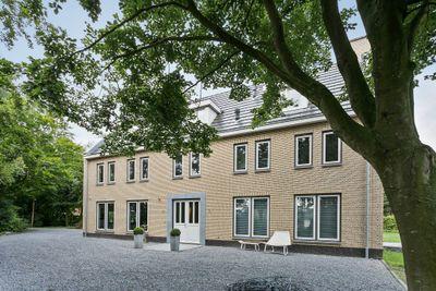 Vreeswijksestraatweg 10-a, Nieuwegein