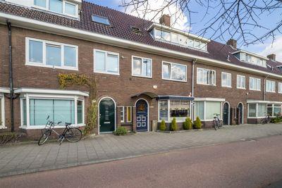 Vleutenseweg 417, Utrecht