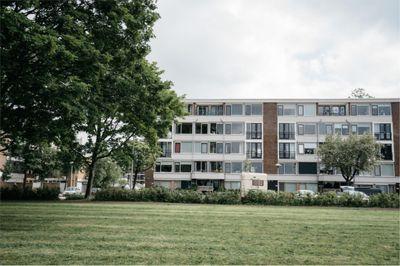 Rooseveltlaan 446, Utrecht