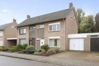 Bosschekampstraat 65, Sevenum