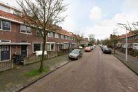 Frederik Hendrikstraat 53, Sneek
