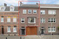 Burgemeester Ceulenstraat 2C, Maastricht