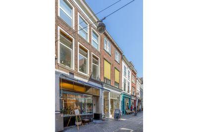 Papestraat, Den Haag