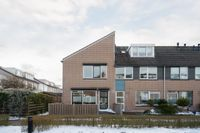 Gerard den Brabanderhof 10, Hoorn