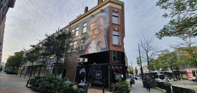 Josephstraat, Rotterdam