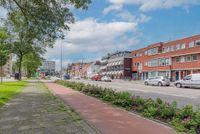 Damsterdiep 100, Groningen