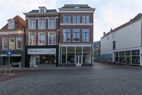 Korfmakersstraat 1e, Leeuwarden