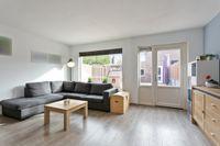 Bandeliersberg 5, Roosendaal