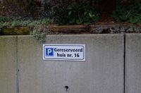 Content Hofstede, Assen
