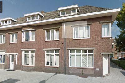 Pappersjans, Heerlen
