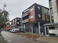 Donkvaart 5, Breda