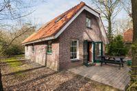 Hof van Halenweg  2-221, Hooghalen