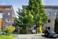 Schildmeer 47, Barendrecht