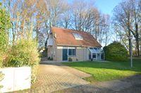 Wighenerhorst 7, Wijchen