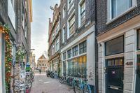 Sint Jansstraat 50, Amsterdam