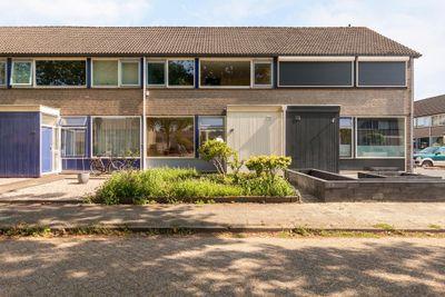 Dieptol 94, Steenwijk