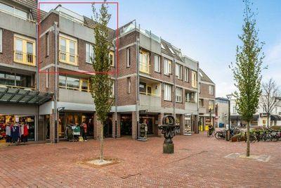 Korte Kerkstraat, Geldrop