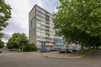 Jaap Edendreef 178, Utrecht